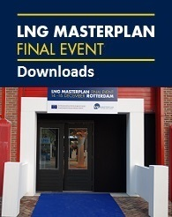 LNG Masterplan Final Event Downloads